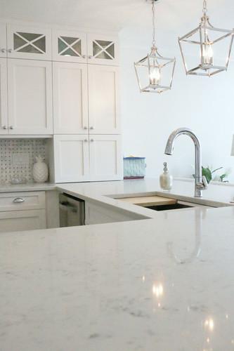 beach-style-kitchen-II.jpg