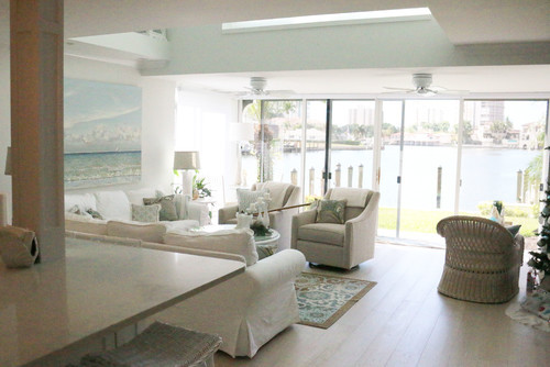 beach-style-living-room.jpg
