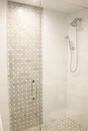 beach-style-bathroom-II.jpg