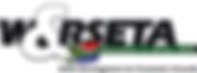 W&R SETA Logo.png