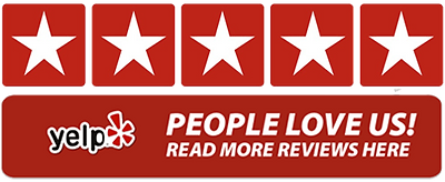 yelp-reviews button.png