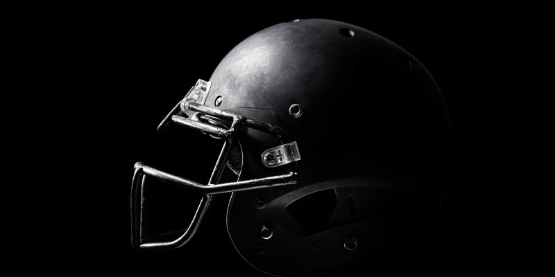 football helmet does not protect from traumatic brain injury hyperbaric oxygen therapy blog