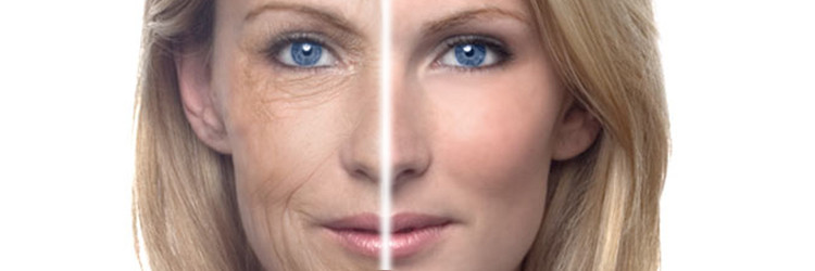 hyperbaric oxygen therapy can reverse aging as a curable disease