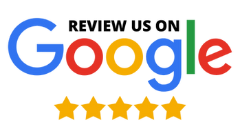 google review for hyperbaric oxygen therapy in encino
