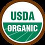 USDA Organic Coffee