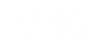 Coffee-Monkey-Logo-wt.png
