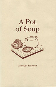 A Pot of Soup 2018 reprint.jpg