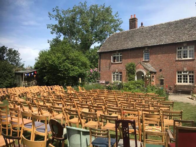 Wedding Lawn.jpg