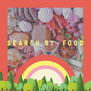 Search By Foodf.png