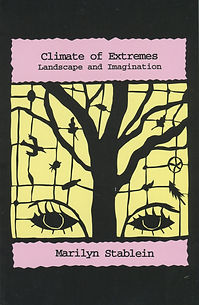 Climate Book cover.jpg