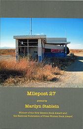MILEPOST cover final.jpg