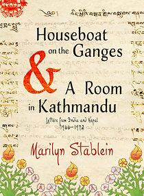 Houseboat Cover.jpg