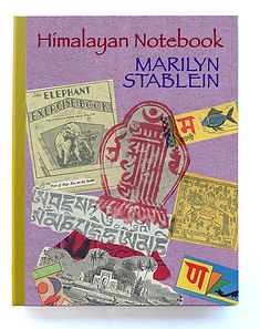 Himalayan Notebook-M.Stablein cover.jpg
