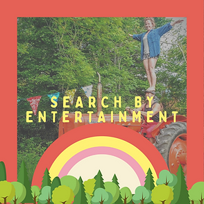 Search By Entertainment.png