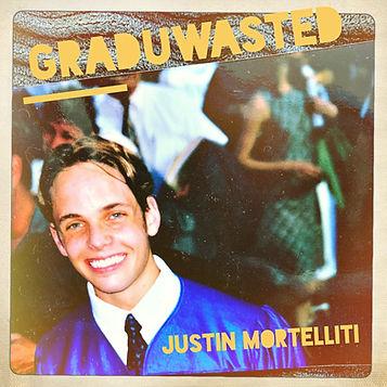 Graduwasted Album Cover.jpg
