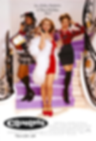 Clueless_film_poster.png