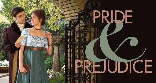 pride-prejudice.jpg