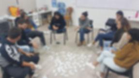 WhatsApp Image 2019-12-05 at 20.52.01.jp