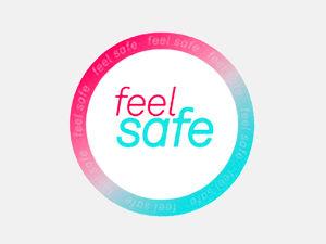 Feel-Safe.jpg
