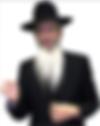 Rav Dovid Goldwasser - Rev5.png