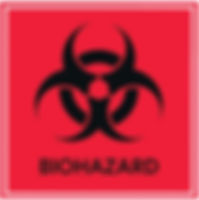 Bio Hazard.jpg