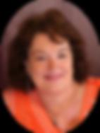 Vicki profile pic.png
