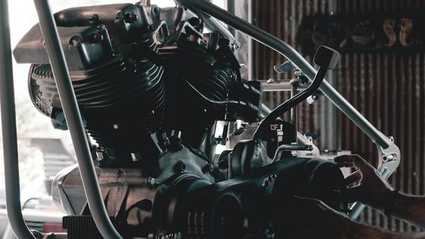 Casos-Sector-Auto2.jpg