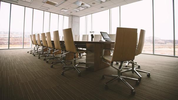 Casos-Sector-Office.jpg
