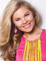 Teen NC, Alexandria Murphy