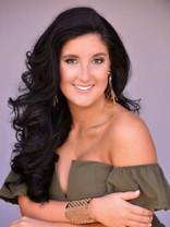 Miss SC Southeast, Kaitlyn Stowe