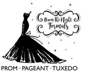 Own the Night Formals