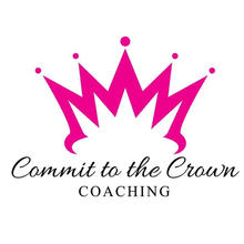 Commit to the Crown Coaching