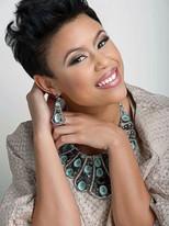 Miss SC Supranational, Tatiana Ruiz
