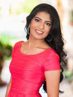 Teen NC, Rhea Bhagia