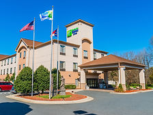 holiday-inn-express-and-suites-albemarle