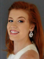 Miss Tennessee Teen