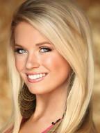 Miss SC Supranational, Caroline Scruggs