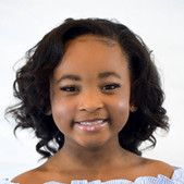 Little Miss SC