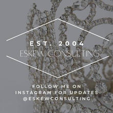 Eskew Consulting