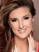 Miss Southeast, Kaitlyn Stowe