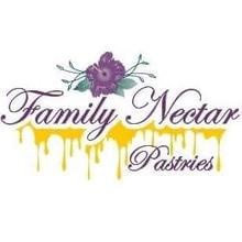 Family Nectar Pastries