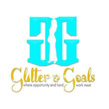 Glitter and Goals