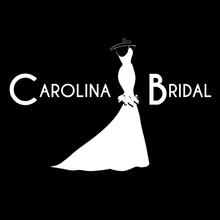 Carolina Bridal