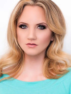 Miss NC, Shelby Waldroup