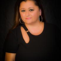 Curvy Ms.Michelle Fisher.jpg