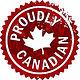 Hemp skincare Canada, Hemp products Canada, Hemp pain relief Canada, Natural pain relief, Natural hemp skincare products