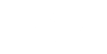 pijac.png