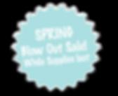spring sale badge.png