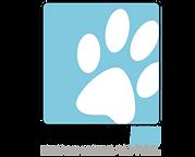 Apaw_Pets.png