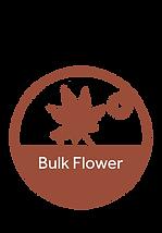bulk flower.png